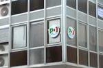 Pd siciliano, domenica le elezioni primarie regionali