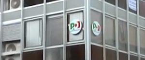 """Pd, mozione Zingaretti: """"Preoccupa la regolarità del voto in Sicilia"""""""