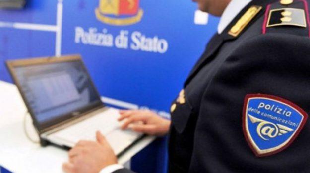 asp di catania, fake news, profilo facebook falso, Catania, Cronaca