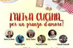 Chef stellati preparano pranzo per i detenuti: coinvolti anche il Pagliarelli di Palermo e Siracusa