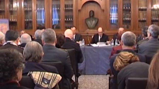 In Sicilia emesse in due anni 399 interdittive antimafia