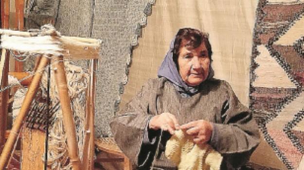 presepe vivente Calatafimi-Segesta, Trapani, Cultura