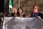 In piazza per la stabilizzazione, a Palermo nuova giornata di protesta dei precari Asp