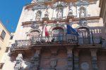 Consiglio comunale di Trapani, approvate le variazioni di Bilancio