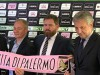 Palermo agli inglesi, il contratto era un preliminare: