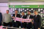 """Il Palermo """"inglese"""" tra poche certezze e tanti dubbi, Zamparini: """"Non c'è nessun problema"""""""