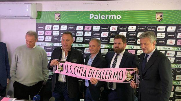 cessione palermo, palermo calcio, Palermo nuovi proprietari, Maurizio Zamparini, Palermo, Qui Palermo