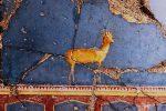Al Museo Salinas di Palermo una mostra racconta i Borbone e l'archeologia siciliana