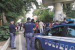 """Tempo di bilanci per la polizia di Caltanissetta, il questore: """"La mafia non chiede soldi ma assunzioni"""""""