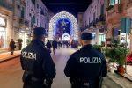 Rubano benzina da uno scooter, a Messina denunciate 4 persone per furto aggravato