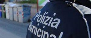 Palermo, gravi carenze igienico sanitarie : sequestrate due attività commerciali