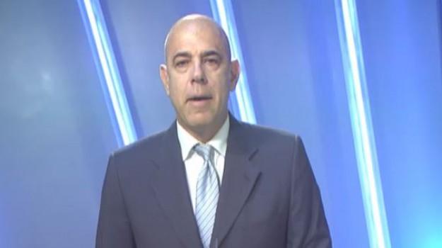 Il notiziario di Tgs edizione del 4 dicembre – ore 13.50