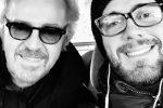 Raf e Umberto Tozzi insieme in tour: il 4 maggio concerto al Pal'Art Hotel di Acireale