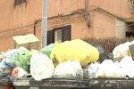 Conti in rosso per Rap e Reset: Natale a rischio emergenza rifiuti a Palermo