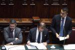 """Manovra, servono 7 miliardi: ipotesi slittamento a giugno per reddito di cittadinanza e """"quota 100"""""""