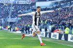 Juventus, Cristiano Ronaldo compie 34 anni: il club celebra il suo fenomeno