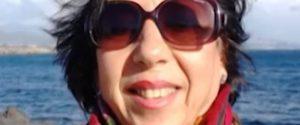 """Omicidio a Giarre, il legale della donna uccisa: """"Lui aveva minacciato di ucciderla"""""""