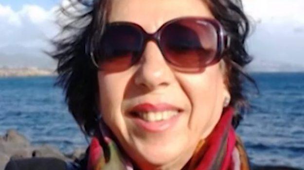 legale donna uccisa Giarre, omicidio giarre, Catania, Cronaca