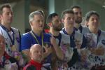 Bowling, l'Italia batte la corazzata Usa e diventa campione del mondo