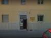 Pericolo di crolli in una palazzina di Ragusa, sgomberate 33 persone