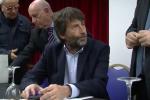 """Pd, Franceschini a Palermo in sostegno della Piccione : """"Spazio alle donne"""""""