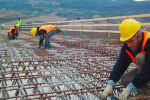 La Cmc è in crisi, a rischio i lavori sulla Palermo-Agrigento