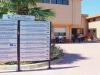 Università di Agrigento, il Cua alla Regione:
