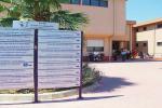"""Università di Agrigento, il Cua alla Regione: """"Nominate un commissario"""""""