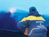 Inchiesta Aetna a Catania, coinvolte guide: già attivato l'iter per le sanzioni