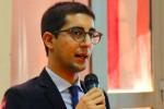 L'Europa accoglie i siciliani di successo, il racconto di 4 giovani in rampa di lancio