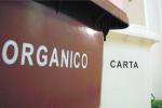 """Agrigento, l'isola ecologica chiude per """"problemi burocratici"""""""