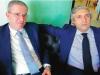 """Pantelleria e i trasporti, l'assessore Falcone: """"Daremo il nostro sostegno"""""""