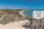 Da Ragusa a Siracusa, sette i siti da candidare all'Unesco: la proposta di legge del deputato Minardo