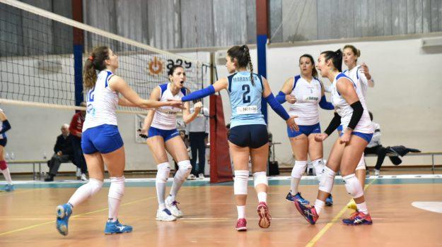 Seap Aragona, Agrigento, Sport