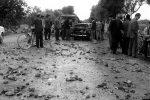 Avola, uccisi due manifestanti (2 dicembre 1968)