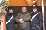 """Mafia a Palermo, """"Basta estorsioni, troppi rischi"""": l'ordine dei boss di Pagliarelli"""