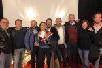 """Confartigianato Palermo, il primo anno di attività degli """"artigiani della cultura"""""""
