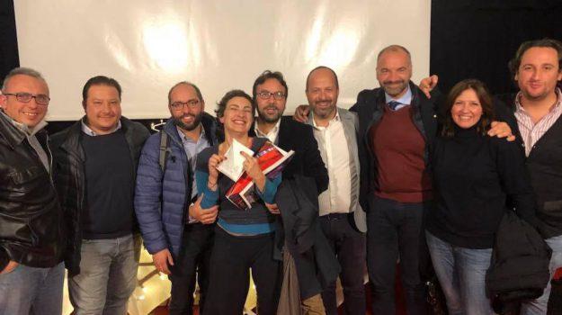 confartigianato palermo, Davide Morici, Palermo, Economia