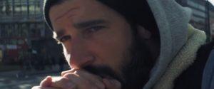 """""""Bentornati a casa"""", il video sul Natale visto dai giovani siciliani che vivono all'estero"""