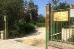 """Riapre Villa Costa a Palermo: """"Un gioiello restituito ai palermitani"""""""