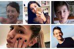 Tragedia in discoteca, chi sono le sei vittime: cinque adolescenti e una madre