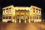 Palermo Capitale della Cultura, la Fondazione Whitaker protagonista nel week end