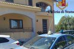 Confiscata una villa da mezzo milione di euro a Partinico