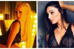 Tutte pazze per il body: da Wanda Nara ad Anna Tatangelo, showgirl e cantanti seducono... così