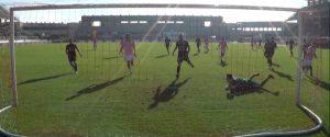 Palermo, col Padova una vittoria da big: i rosa vanno sotto e poi firmano l'1-3