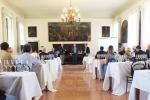 Corso Scuola Veronelli a Venezia, selezionati docenti