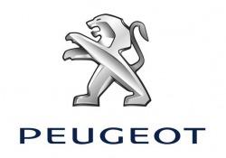 Peugeot, a novembre quota al 6%: bene i suv e la 308