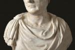 Annibale in Italia dopo duemila anni