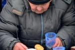 Povertà: guida Sant'Egidio 'Dove mangiare, dormire, lavarsi'