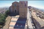 Opere pubbliche in provincia di Agrigento, in arrivo 24 milioni di euro